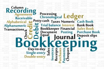 bookkeeping1