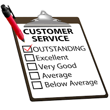 5 Winning Tips on How to Offer Effective Customer Care Services ...