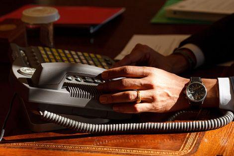 B2B Phone calls.jpg