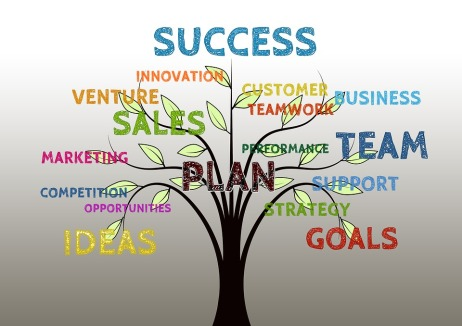 entrepreneurial-muscles