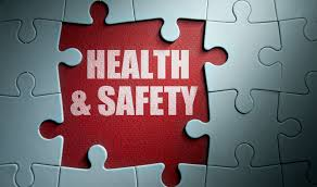 employees-health-and-safety