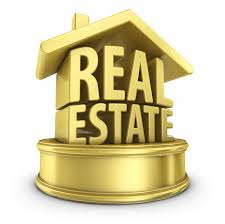 real-estate-investment