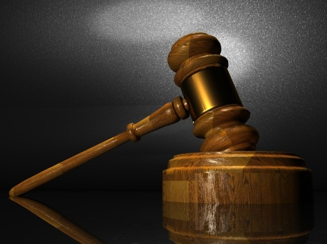 business-litigation
