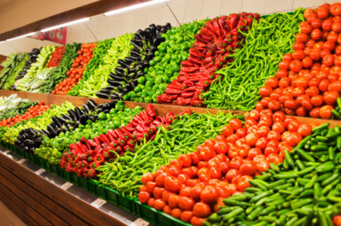 food-industry-n