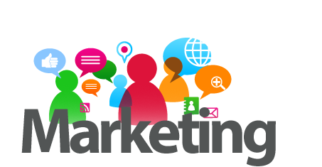 marketing-means-more