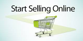 online-selling