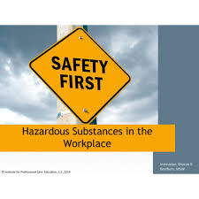 hazardous-substances